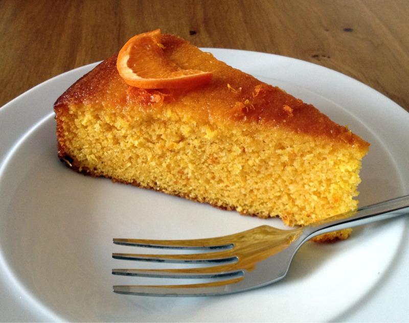 adventures of a gluten free globetrekker When Life Gets Complicated...Bake Cake Almond Allergy