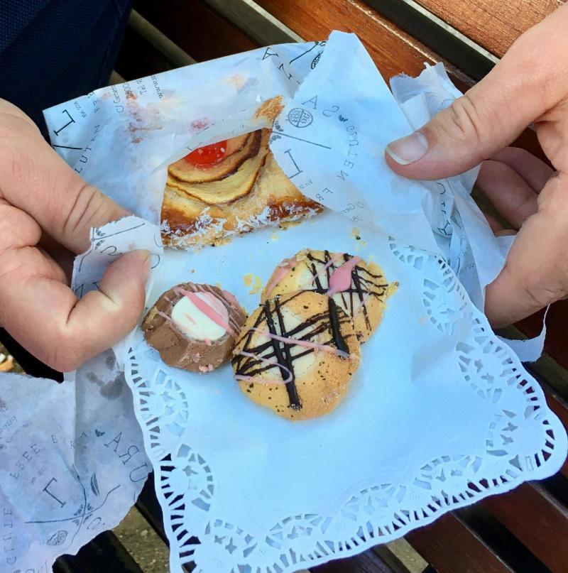 adventures of a gluten free globetrekker IMG_1879