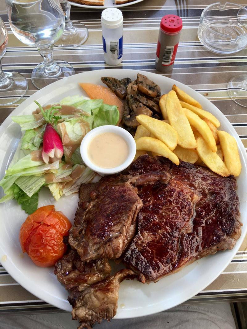 adventures of a gluten free globetrekker Went - Ate - Loved August 2017