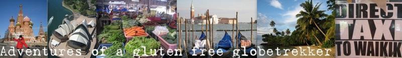 adventures of a gluten free globetrekker blog-header-correct resize