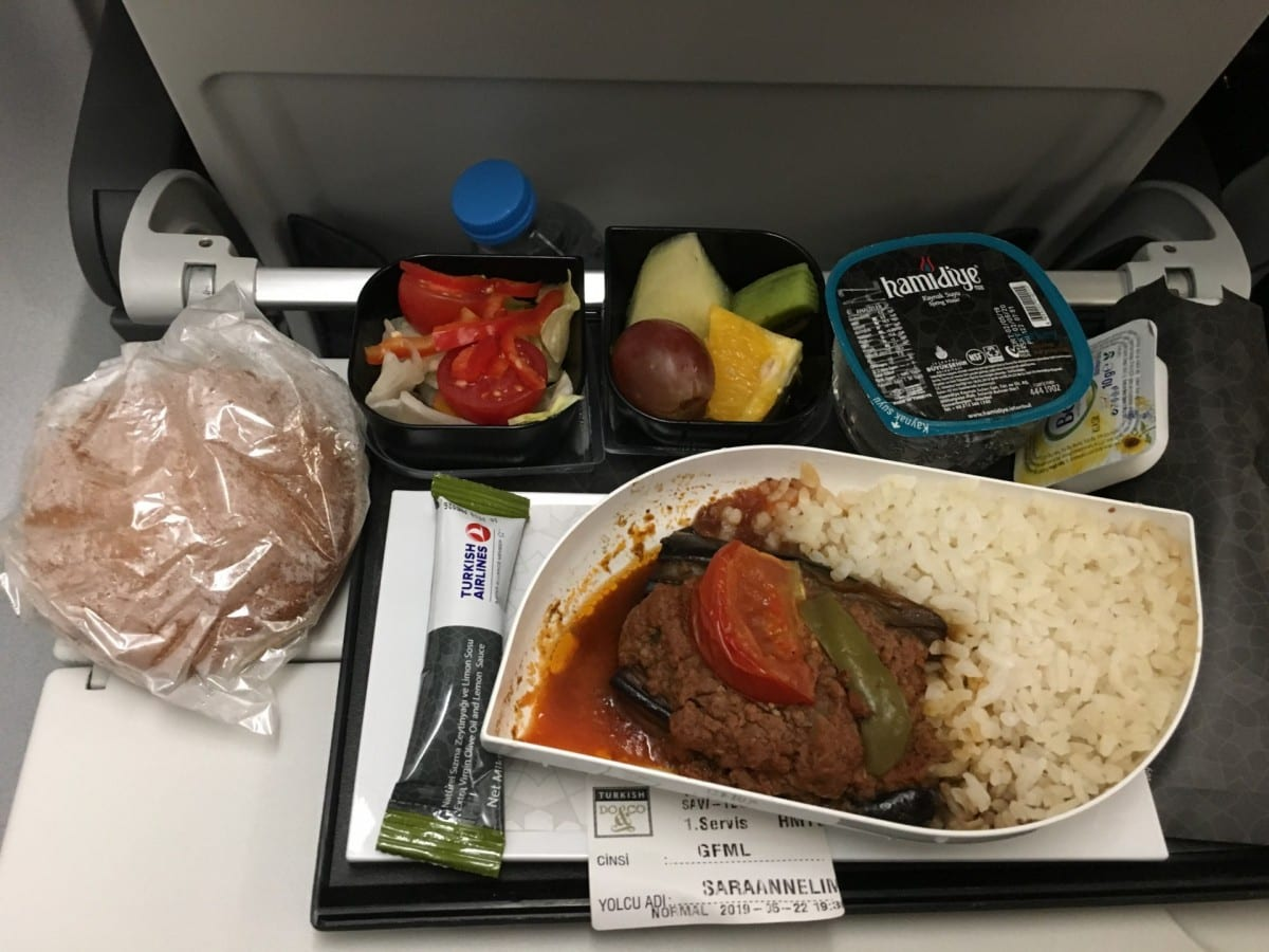 adventures of a gluten free globetrekker Went - Ate - Loved: May 2019 Monthly Round Up
