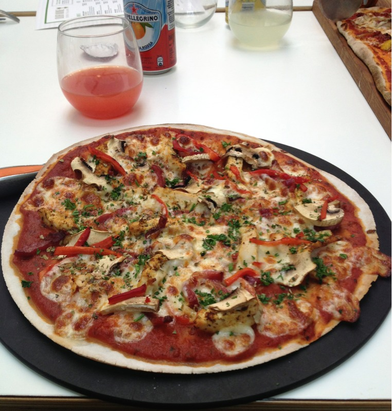 5E4BFC18 1FE2 4294 B72D 8A498D5A520F25 Gluten Free at ASK Italian