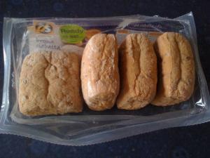 adventures of a gluten free globetrekker Dietary Specials Gluten Free Ciabatta Rolls Gluten Free Products
