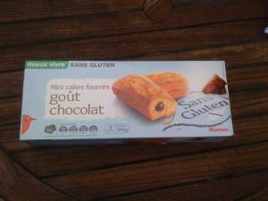adventures of a gluten free globetrekker Gluten Free France: Supermarkets France Gluten Free Travel International