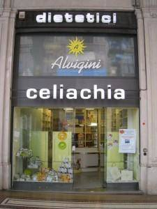 Genoa gluten free pharmacy