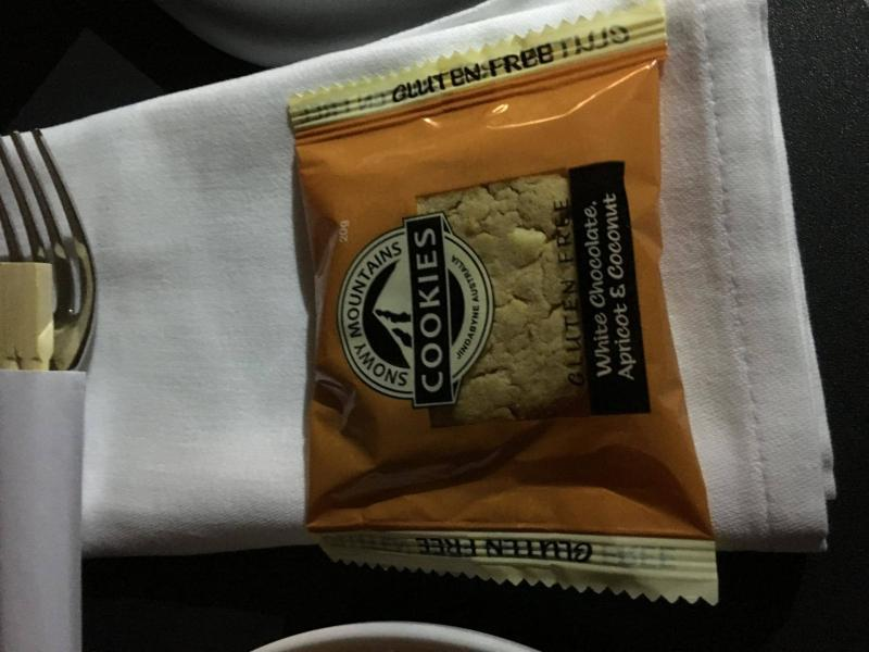 adventures of a gluten free globetrekker IMG_0327