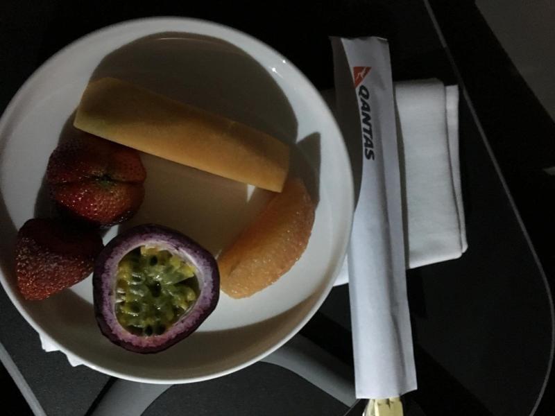 adventures of a gluten free globetrekker IMG_0330