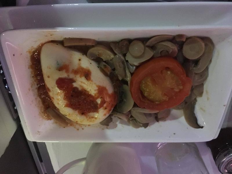 adventures of a gluten free globetrekker IMG_0361