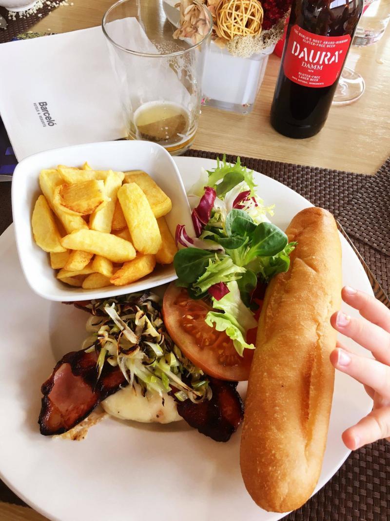 adventures of a gluten free globetrekker IMG_1036