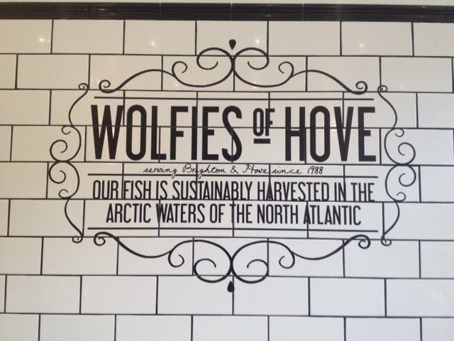 adventures of a gluten free globetrekker Wolfies