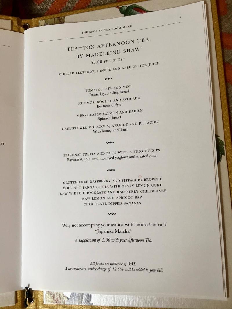 adventures of a gluten free globetrekker IMG_1405