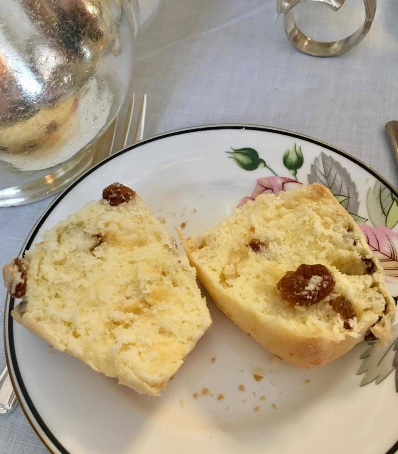 adventures of a gluten free globetrekker IMG_1416
