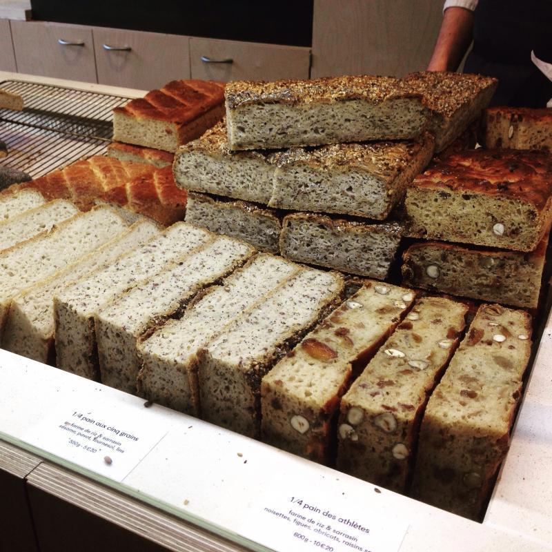 adventures of a gluten free globetrekker IMG_2159.JPG