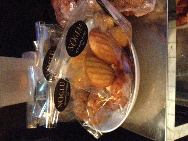 adventures of a gluten free globetrekker IMG_2183