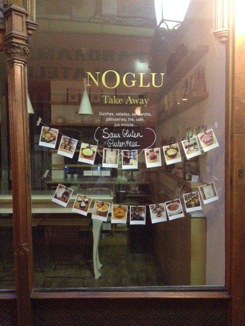 adventures of a gluten free globetrekker IMG_2184