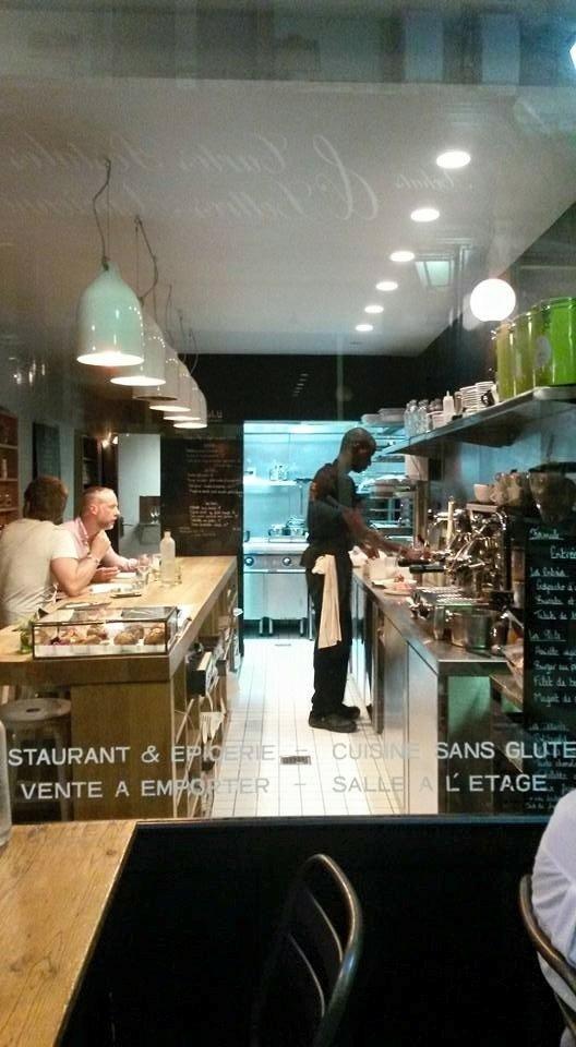 adventures of a gluten free globetrekker NoGlu