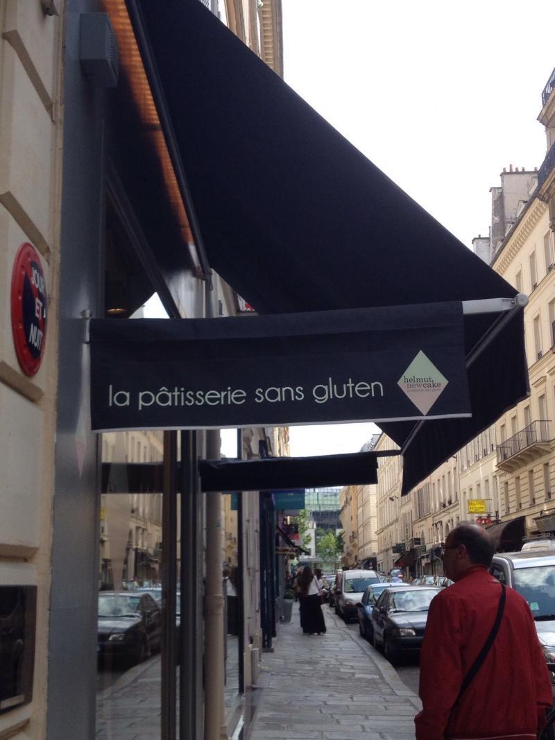 adventures of a gluten free globetrekker IMG_2355.JPG