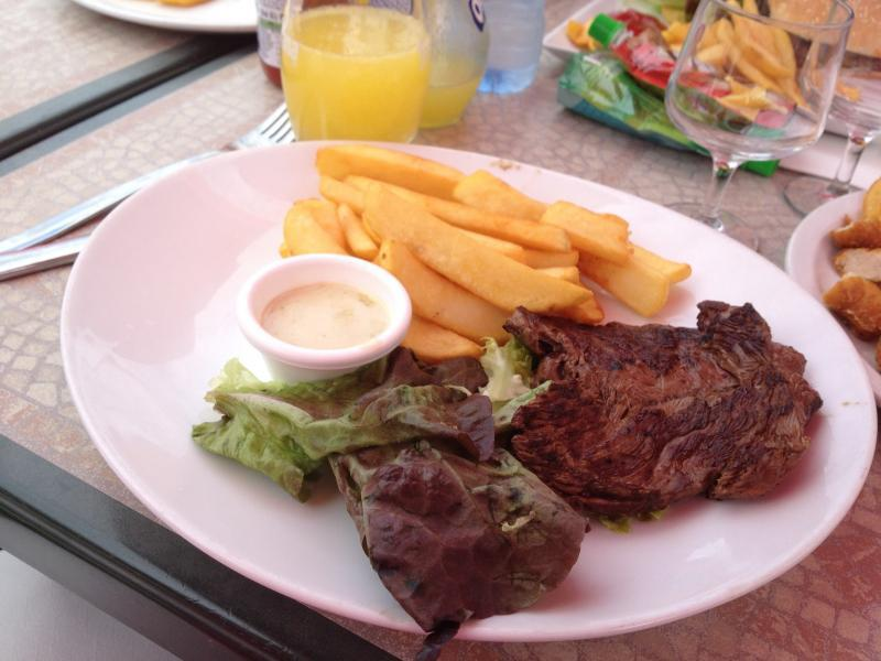 adventures of a gluten free globetrekker Eatng gluten free in France