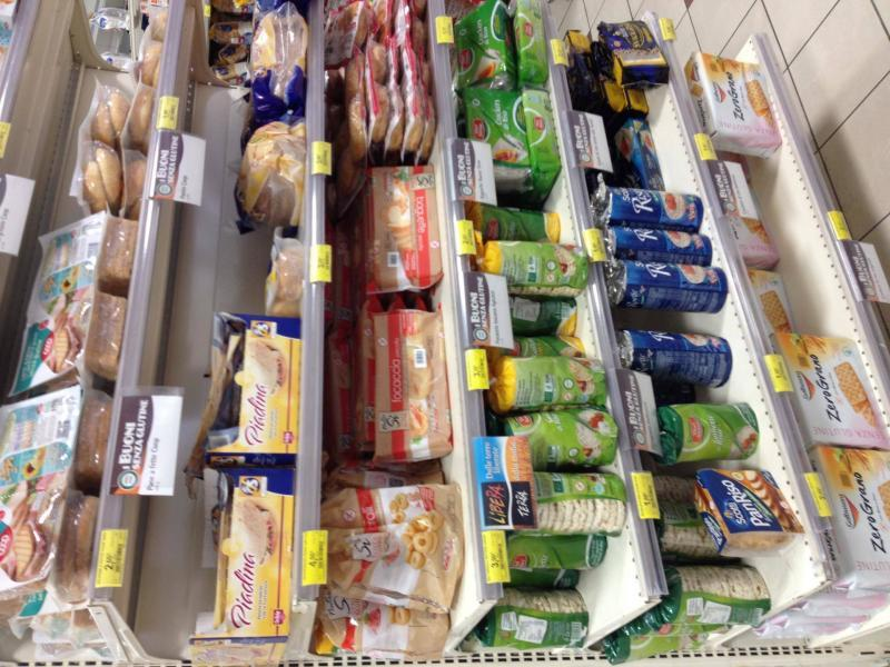adventures of a gluten free globetrekker IMG_4612