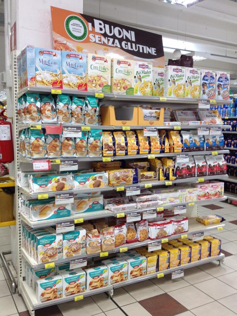 adventures of a gluten free globetrekker IMG_4613