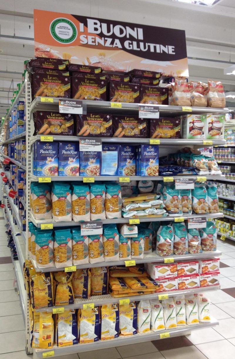 adventures of a gluten free globetrekker IMG_4614