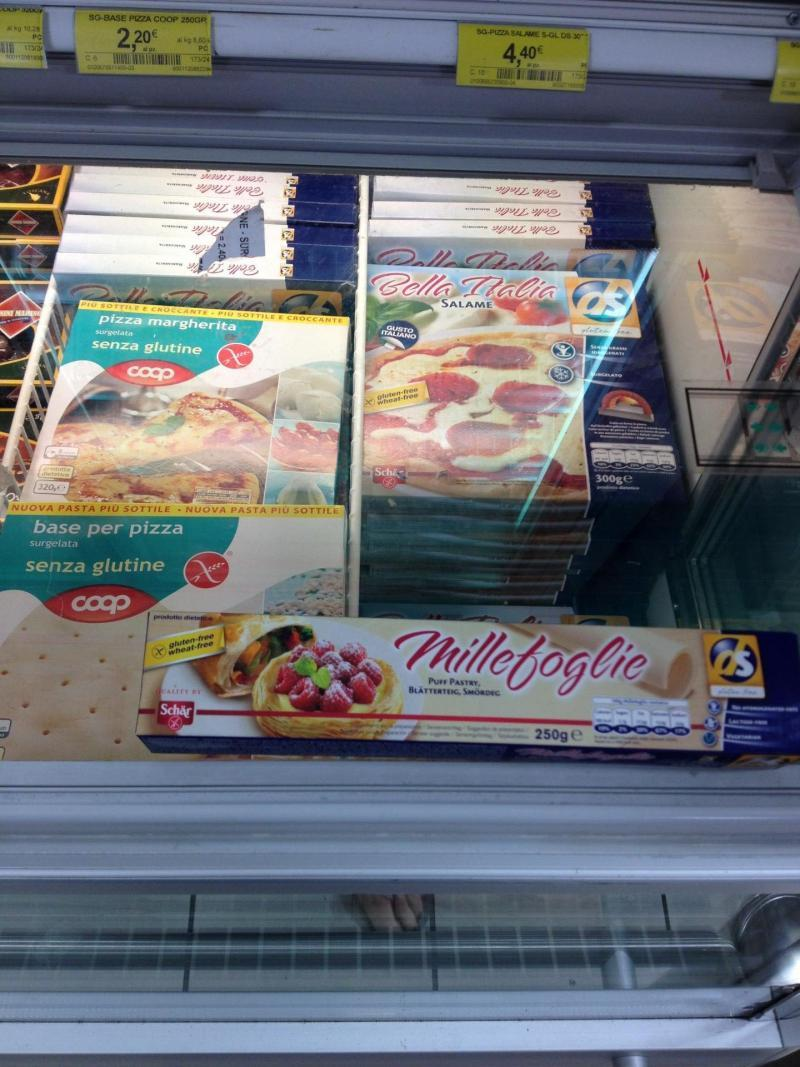 adventures of a gluten free globetrekker IMG_4616 (1)