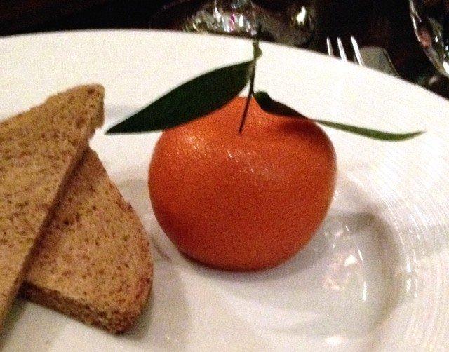 adventures of a gluten free globetrekker IMG_5008