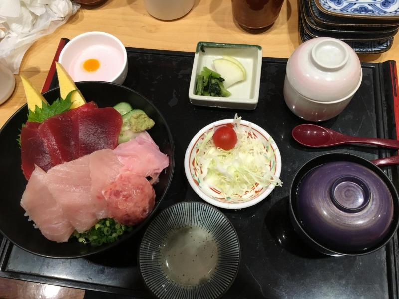 adventures of a gluten free globetrekker gluten free japan
