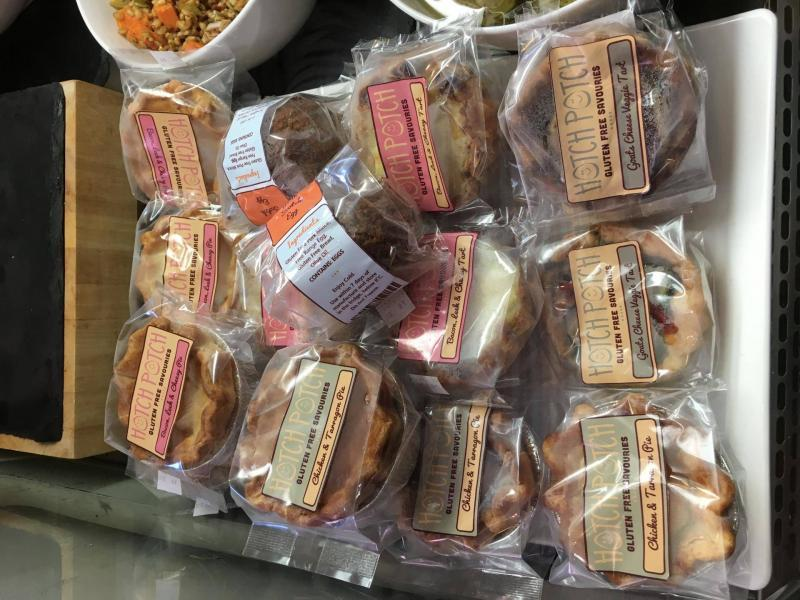adventures of a gluten free globetrekker IMG_6442 (1)