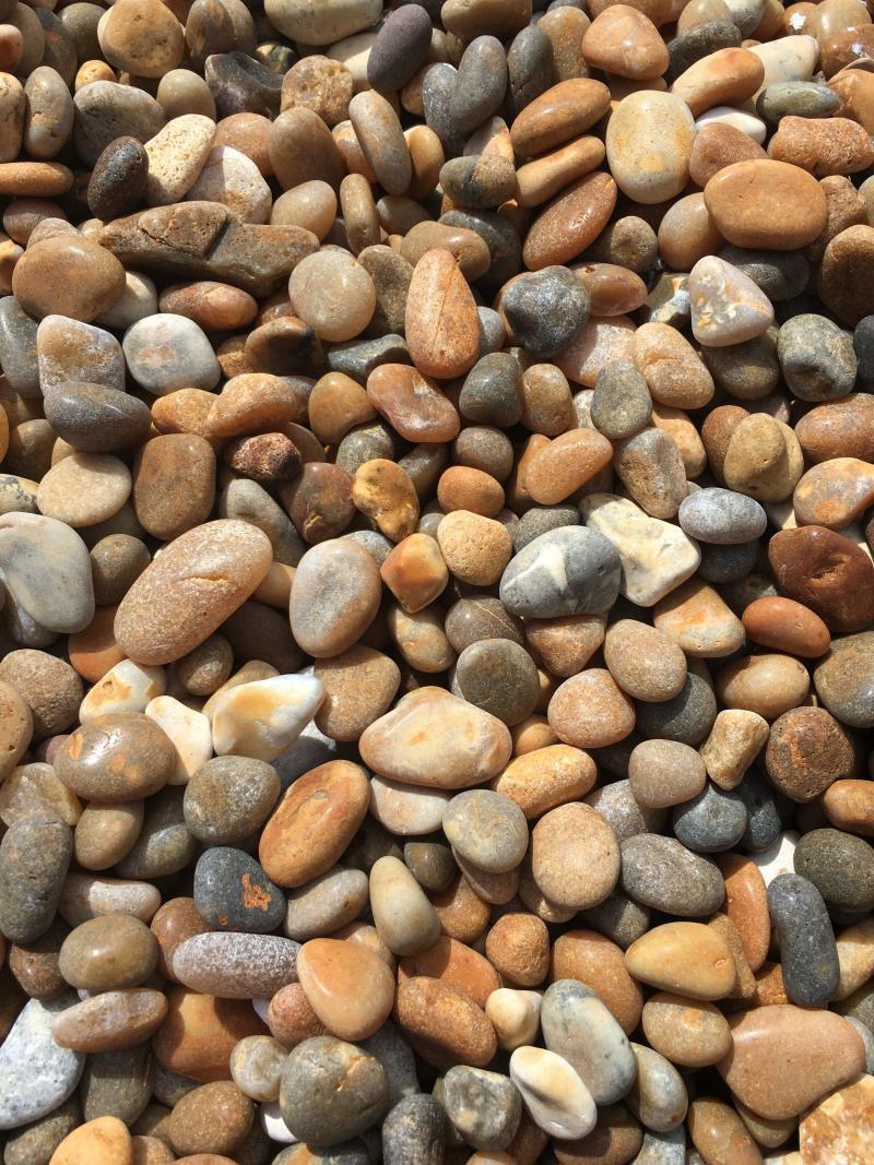 adventures of a gluten free globetrekker Chesil Beach Stones