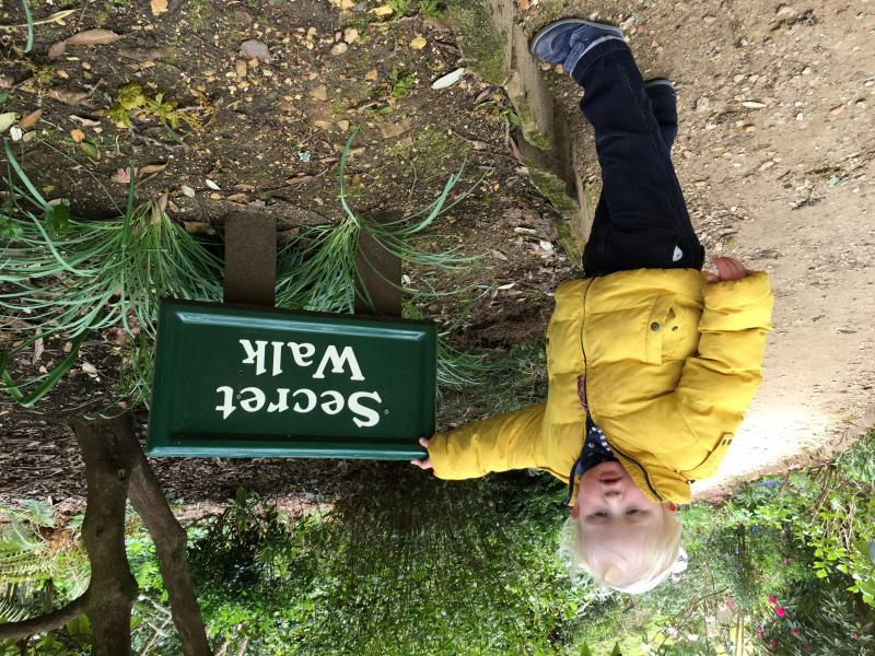 adventures of a gluten free globetrekker IMG_6570