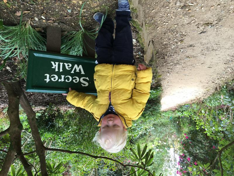 adventures of a gluten free globetrekker IMG_6573