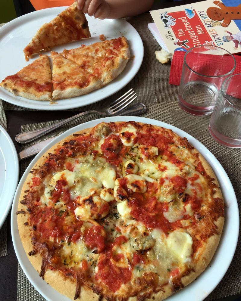 http://www.glutenfreemrsd.com/2016/08/gluten-free-guide-to-italy-tips-and-resources/