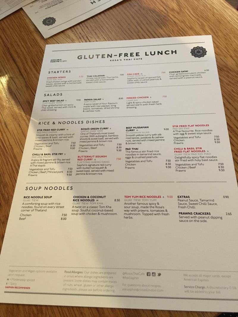 adventures of a gluten free globetrekker img_8976