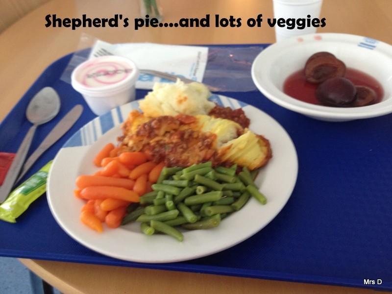 adventures of a gluten free globetrekker gluten free shepherd's pie