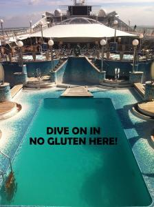 MSC MUSICA POOL GLUTEN FREE1 224x300 (Gluten Free) Life On The Ocean Wave: MSC Cruises