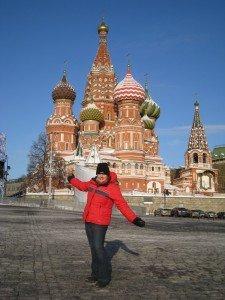 adventures of a gluten free globetrekker Moscow1-225x300