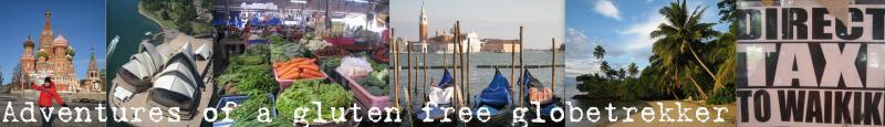 adventures of a gluten free globetrekker blog header 1