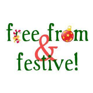 freefromfestive