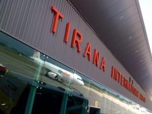 Albania1 300x225 Gluten Free Mrs D Goes to...Tirana, Albania