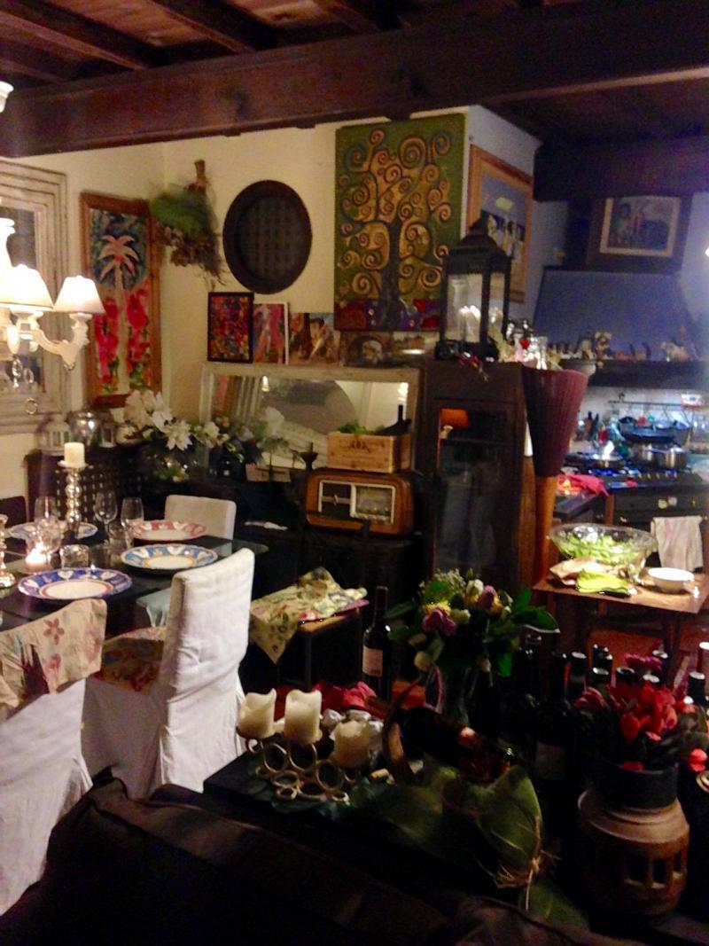 adventures of a gluten free globetrekker Eat with Barbara