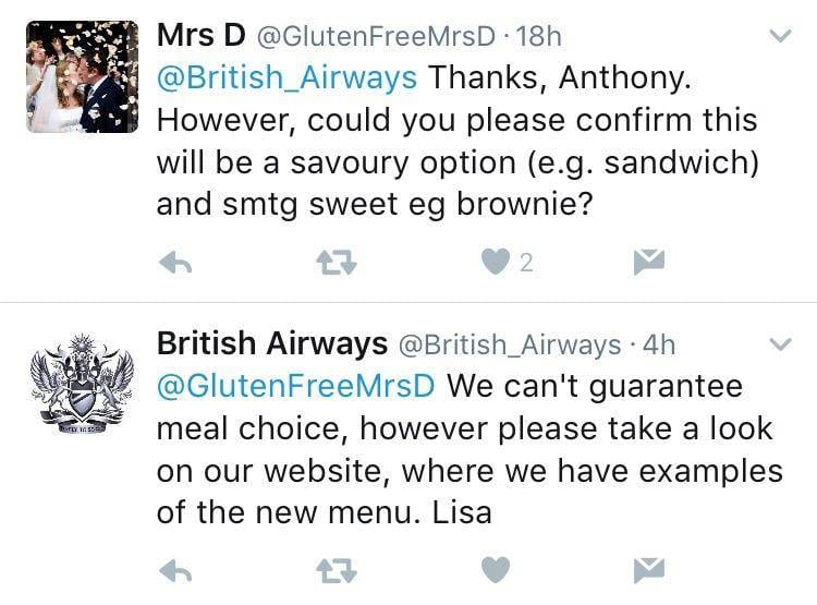 adventures of a gluten free globetrekker img_8577